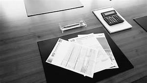 Steuererklärung 2016 Berechnen : steuererkl rung 2016 steht an avista treuhand ~ Themetempest.com Abrechnung