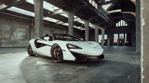 Mclaren 570s 4k Wallpapers by 2018 Novitec Mclaren 570s Spider 4k 5 Wallpaper Hd Car
