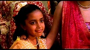 Vagebond's Movie ScreenShots: Monsoon Wedding (2001)