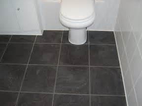laminate flooring bathroom laminate flooring slate
