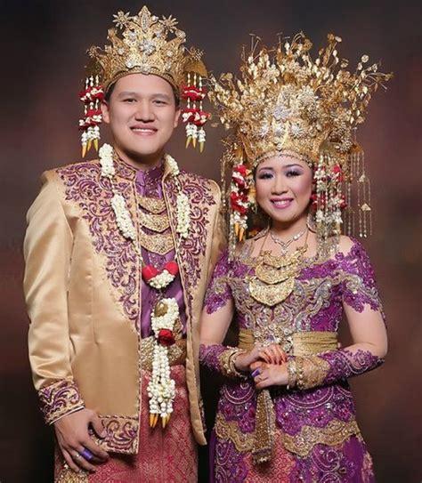 indonesian ethnic jewellery kaleidoscope effect