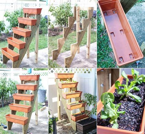 Vertical Gardening Diy by Beautiful Vertical Garden Ideas Home Design Garden