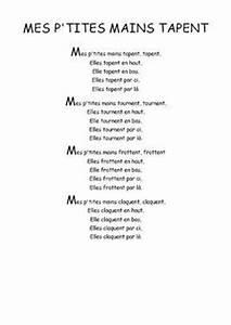 Chanson Bebe Anglais : 778 best images about chant et comptines on pinterest un sons and 39 est ~ Medecine-chirurgie-esthetiques.com Avis de Voitures