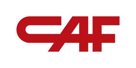 Logo Vector Caf