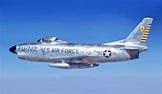 North American F-86D Sabre - Wikipedia