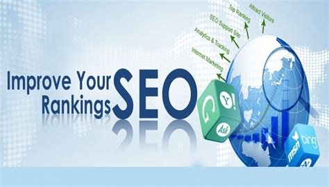 Buy Seo by Numerous Reasons That Your Top Is Certainly To Buy Seo