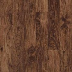 pergo sawn oak pergo xp hand sawn oak laminate flooring home design ideas inspiration pinterest