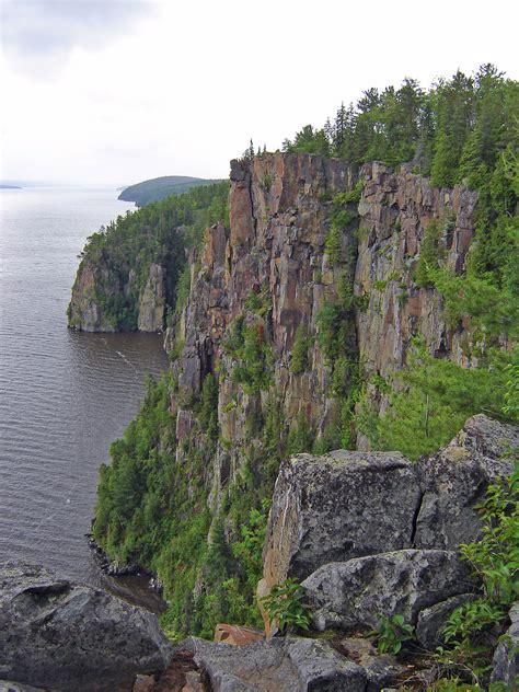 Temiskaming Shores Travel Guide Wikivoyage