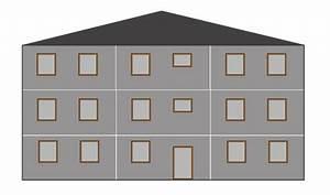 Aufzug Kosten Mehrfamilienhaus : emejing mehrfamilienhaus bauen grundrisse ideas ~ Michelbontemps.com Haus und Dekorationen