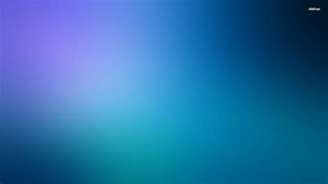 Wallpaper Blue by Blue Gradient Wallpaper Abstract Wallpapers 14562