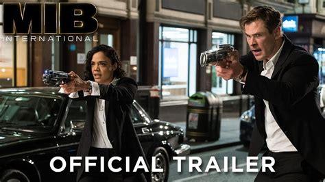 men  black international trailer poster reunites