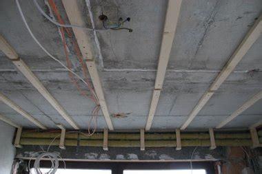 unterkonstruktion rigipsdecke abstand rigipsdecke unterkonstruktion abfluss reinigen mit hochdruckreiniger