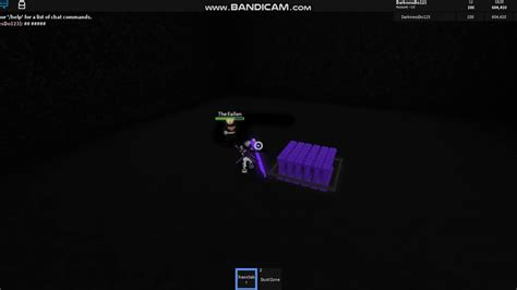 roblox underfighters  codes  robux redeem codes