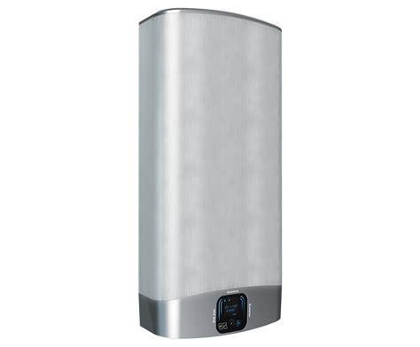 Velis Titanium, Chauffe-eau électriques