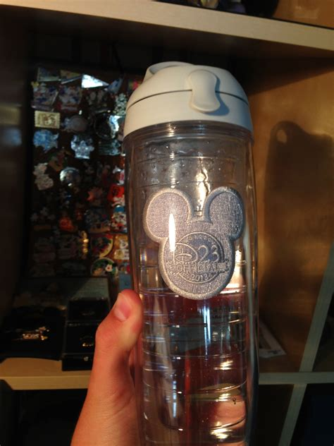 win   expo tervis tumbler   featured