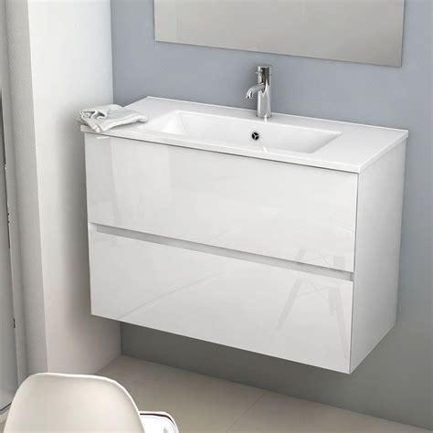 meuble cuisine faible profondeur ikea meuble cuisine faible profondeur meuble cuisine haut profondeur 30 cm meubles de cuisine meuble