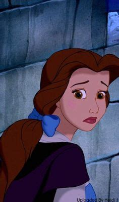 Images About Beauty The Beast Pinterest