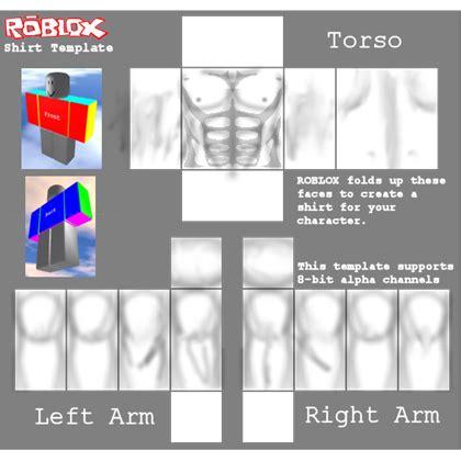 roblox muscle shirt cheat roblox jailbreak redline