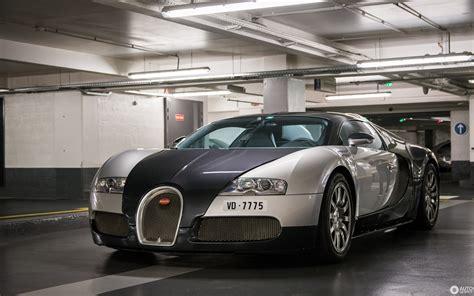 So it's for the 2019 bugatti veyron. Bugatti Veyron 16.4 - 28 October 2019 - Autogespot