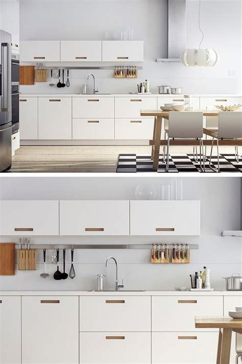 ikea kitchen design canada 342 best kitchens images on dinner ware 4514