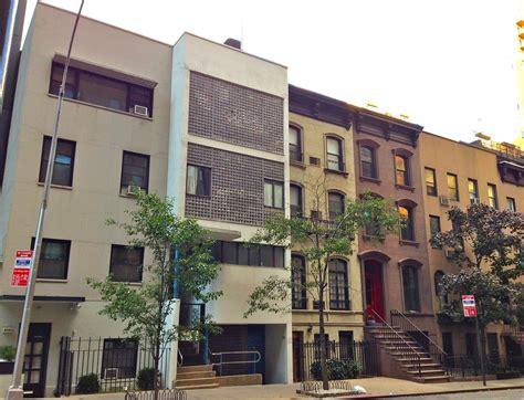 New York Citys House 2013 by Houses New York City Ephemeral New York