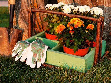 10 Fall Gardening Tips And Hacks  Hirerush Blog