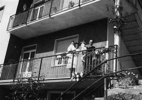 Giochi Da Cortile by Giochi Da Cortile Anni 60 70 Archives Le Ali Dell