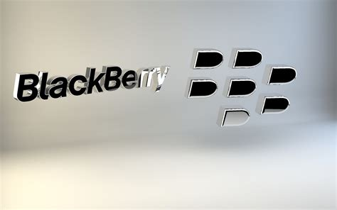 21+ Blackberry Wallpapers, Backgrounds, Images, Pictures