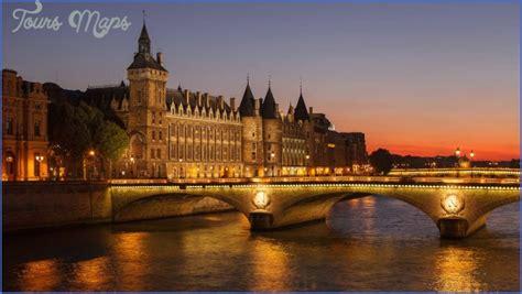 travel france toursmapscom