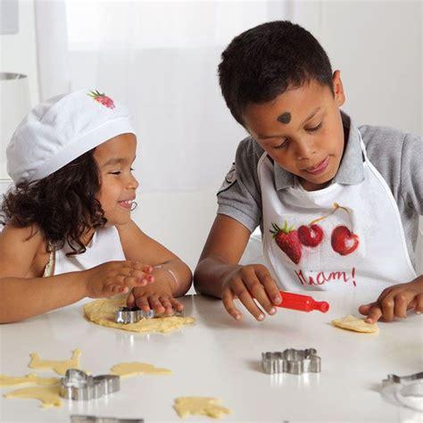 cuisiner avec les enfants les 12 meilleures images du tableau astuces pour cuisiner