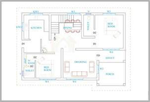 1500 sq ft home plans kerala home design and floor plans inspirations 3 bhk