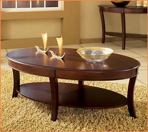 Coffee Tables Ideas Oval Coffee Table Set Contemporary