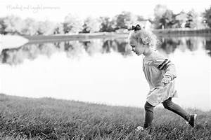 Girl Running Away From Home | www.imgkid.com - The Image ...