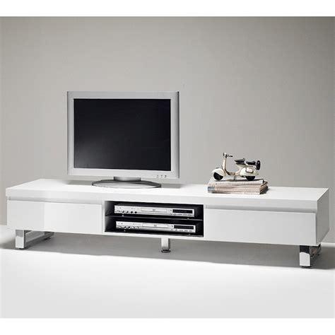 chambre de bébé complete meuble tv blanc laqué serinahome tendance et déco