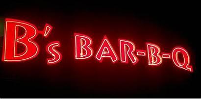 Oxford Bbq Hickory Bs Bar Ms