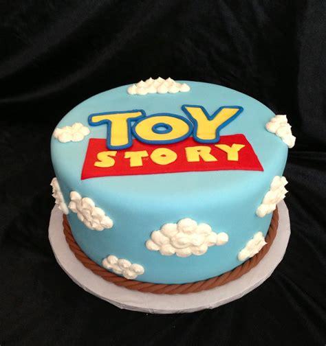 story birthday cake story birthday cake 2013 story