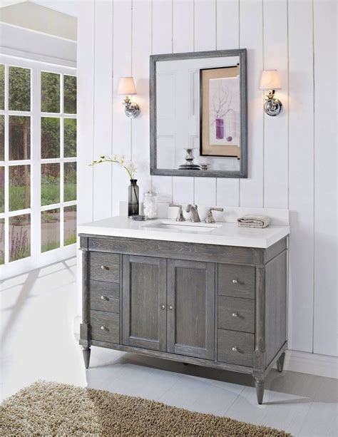 vanity bathroom ideas bathroom glamorous bathroom cabinet ideas bathroom vanity
