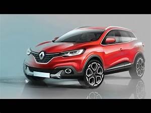 Renault Capture 2017 : new renault captur 2017 18 india price specifications design interior date youtube ~ Gottalentnigeria.com Avis de Voitures