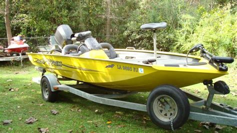 Xpress Bass Boats Dealers by 2004 Xpress X 18 Bass Boat For Sale In Southeast Louisiana