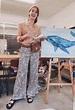 陳庭妮作品收藏館 Annie Chen's Museum - Home | Facebook