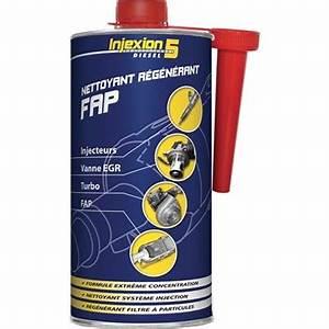Nettoyant Injection Diesel : nettoyant r g n rant fap diesel injection 5 1 l ~ Melissatoandfro.com Idées de Décoration