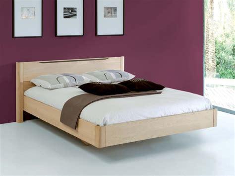 chambre a coucher chene massif moderne chambre complète meubles et accessoires pour l 39 espace