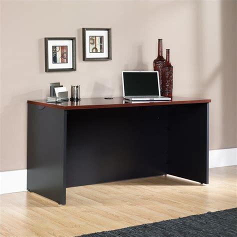 menards wood computer desk chania