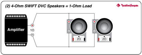 Wiring Diagram Of Power Wizard 1.0