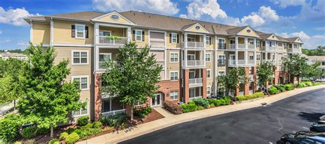Luxurious Apartments For Rent Raleigh North Carolina