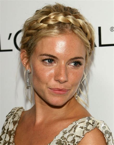 Carpet Braid Hairstyles by Carpet Up Do Hairstyles Hairstyles 2016 Hair