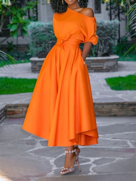 cheap maxi dresses sexy long maxi dresses with various