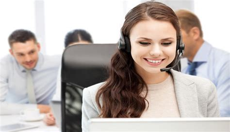 Inbound Vs Outbound Call Center What You Need To Know?