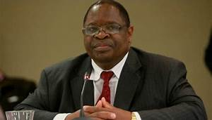 Chamber of Mines welcomes Zondo as head of state capture ...