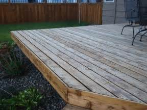 deck restoration removal of solid stain is a behr how